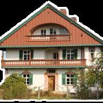Kindergarten Grossholzhausen